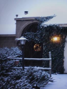 Snowlights