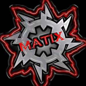 Matixx152's Profile Picture