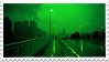 {deco-stamp} green city by Andrew-Bruh