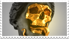 {deco-stamp} SAVAGE by Andrew-Bruh