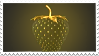 {deco-stamp} the fruit of the gods by Andrew-Bruh
