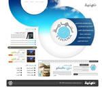 Tihama website TEST1