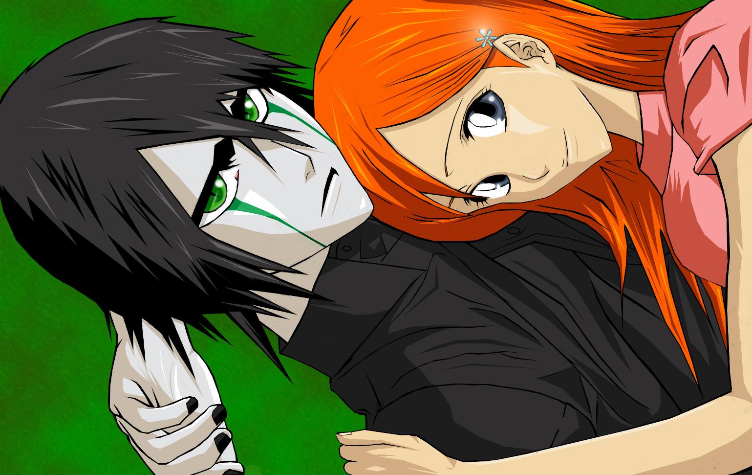 http://fc01.deviantart.com/fs39/f/2008/339/5/9/Juntos_by_yanha.jpg