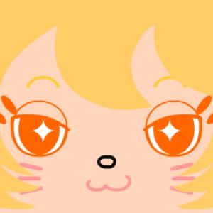 DerCouch's Profile Picture