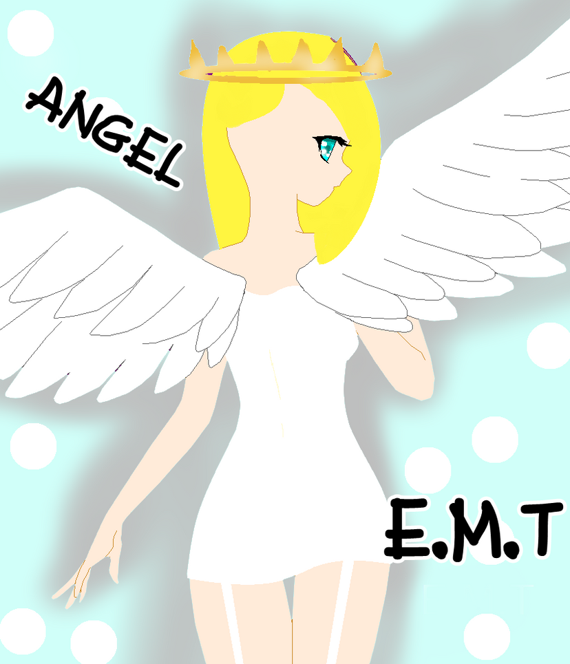 roblox mad paintball sexy angel by expertmurderersteam on