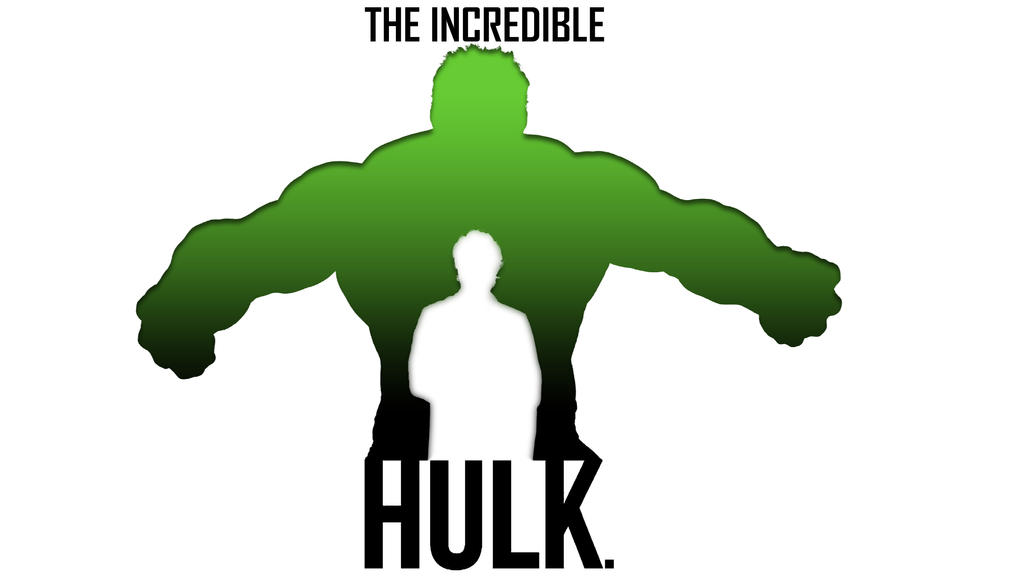Hulk Wallpaper Free by KreationplusDE on DeviantArt