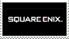 Square Enix by AlhanalemX