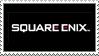 Square Enix by AlhanalemX