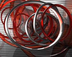 Rings 'n Things 2 by boss019
