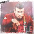 bale icon by medo-designs