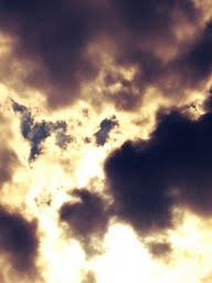 Skyfall by akortu15