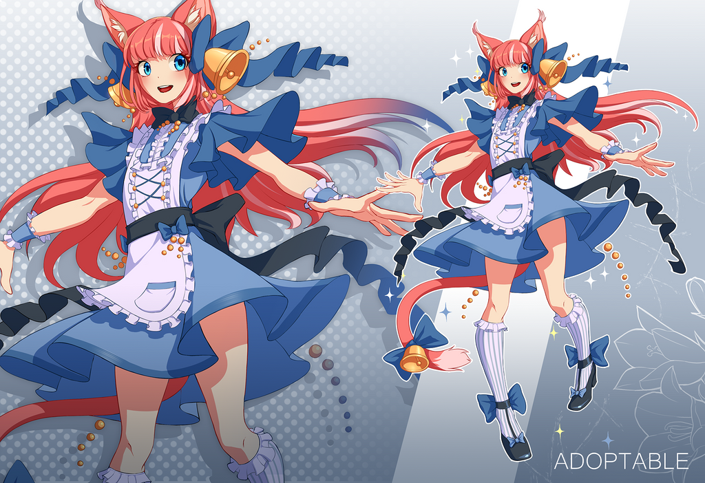 bluebell___adopt_auction__20__closed__by_flessia_delmc16-fullview.png