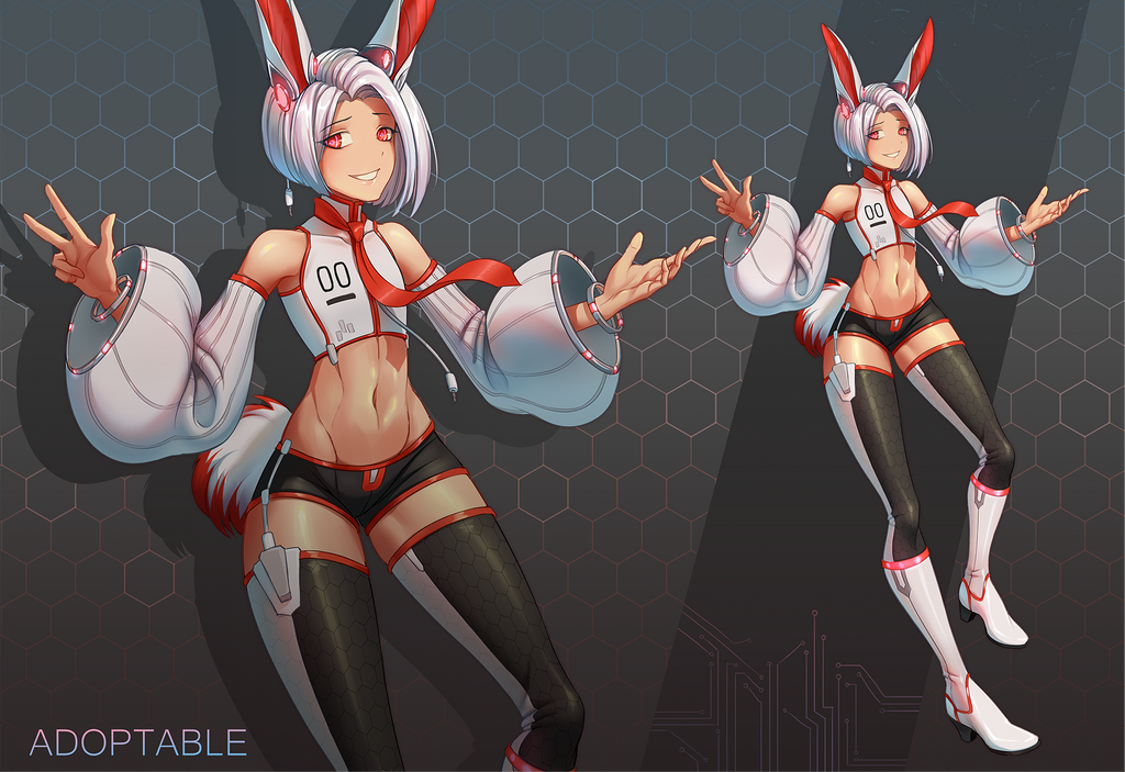 bunnydr01d_00___adopt_auction__21__closed__by_flessia_dely1gy-fullview.png