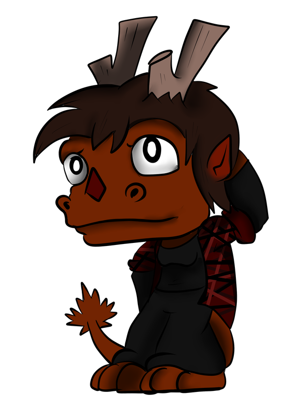 holy jeebus i did a thing by Myth-Dragon