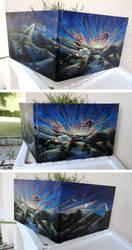 DM screen-crimson skies photo by atlantisdesetoiles