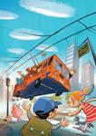 children book cover