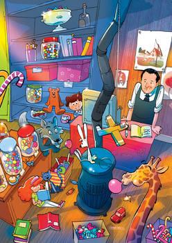 children book cover 9