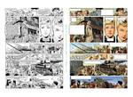 1940 Et Si La France 3-page 3 preview