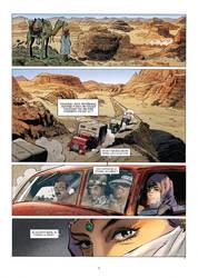 V GIRLS 2- page 1