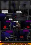 Sonic the Hedgehog Z #10 Pg. 6 October 2014