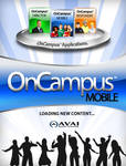 OnCampus Brand