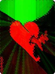 Hearts Grasp Edited