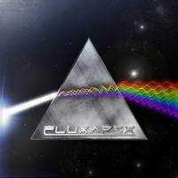 Fluxapex Lightwave Prism