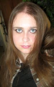 MsGrimm's Profile Picture