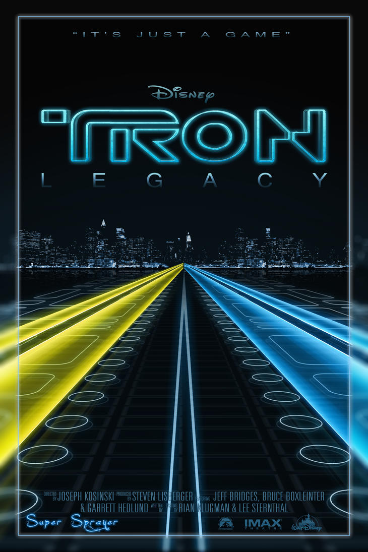 tron legacy wallpapergvar-photography on deviantart