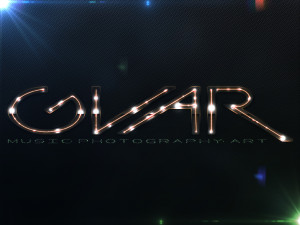 GVAR-Photography's Profile Picture