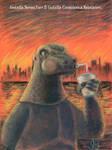 The Godzilla Series Part II