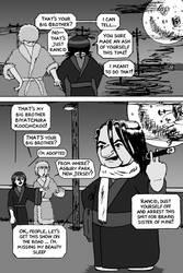 BLECCH Part Duh--Page 13 by GregoriusU