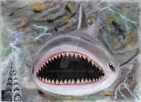 Sharknado1-small