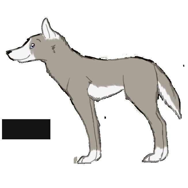 Flip by xXxFree-SpiritxXx