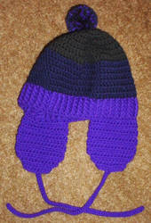 Cunning Hat Commission