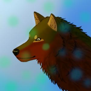 saffulizardi's Profile Picture