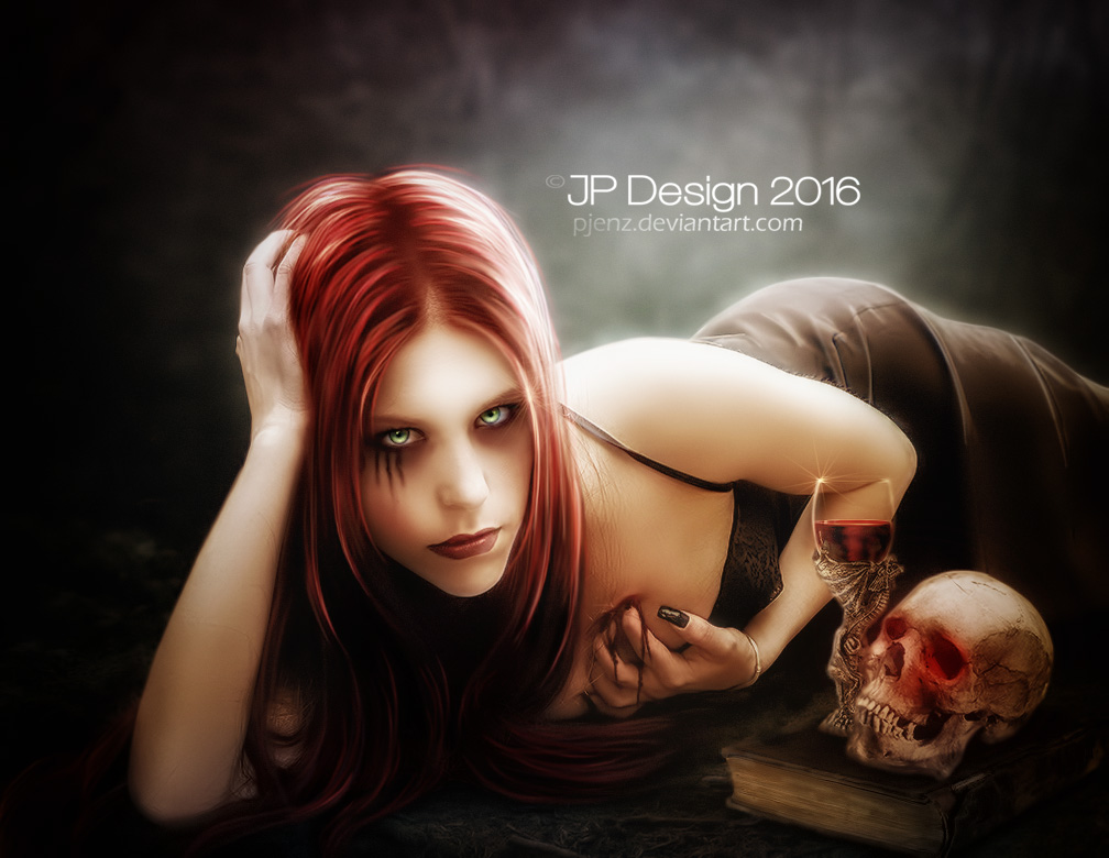 For Lilith.........