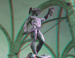 Beheaded...in 3D