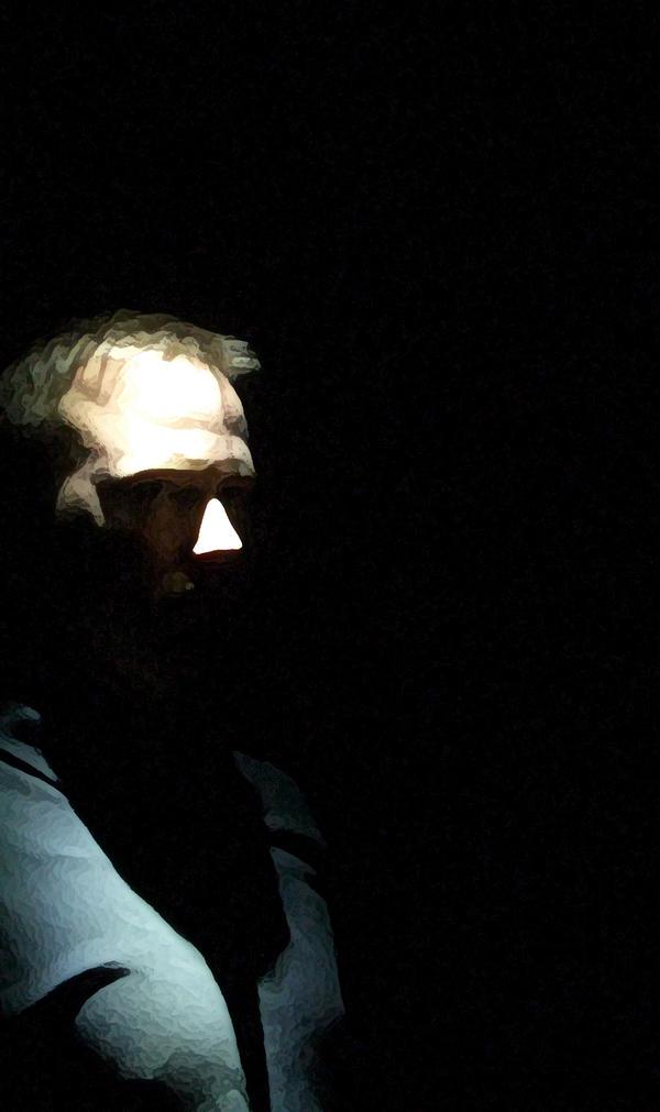 Futurender's Profile Picture