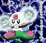 Mallow: Prince of Storms