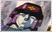 VolFogg -stamp- by supergeek17