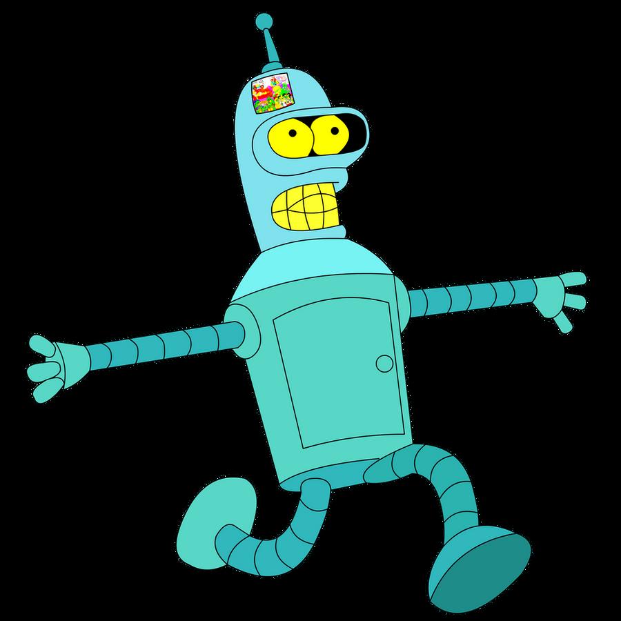 Bender with Magnet
