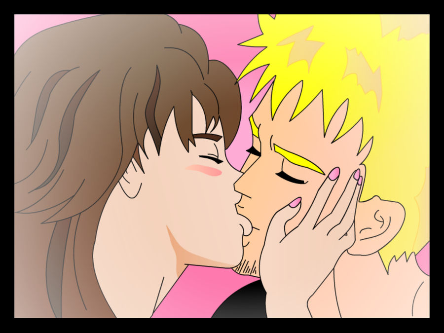 Kiss From Sim Girl