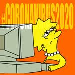 #Coronavirus2020