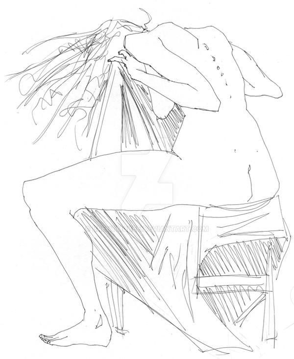 figure 4 by BrentMcKee