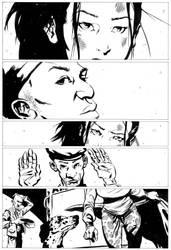 burn out pg. 35 by BrentMcKee