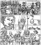 burn-out pg 6 by BrentMcKee