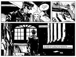 hammers pg 2 by BrentMcKee