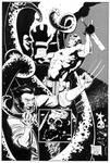 hellboy logan 3
