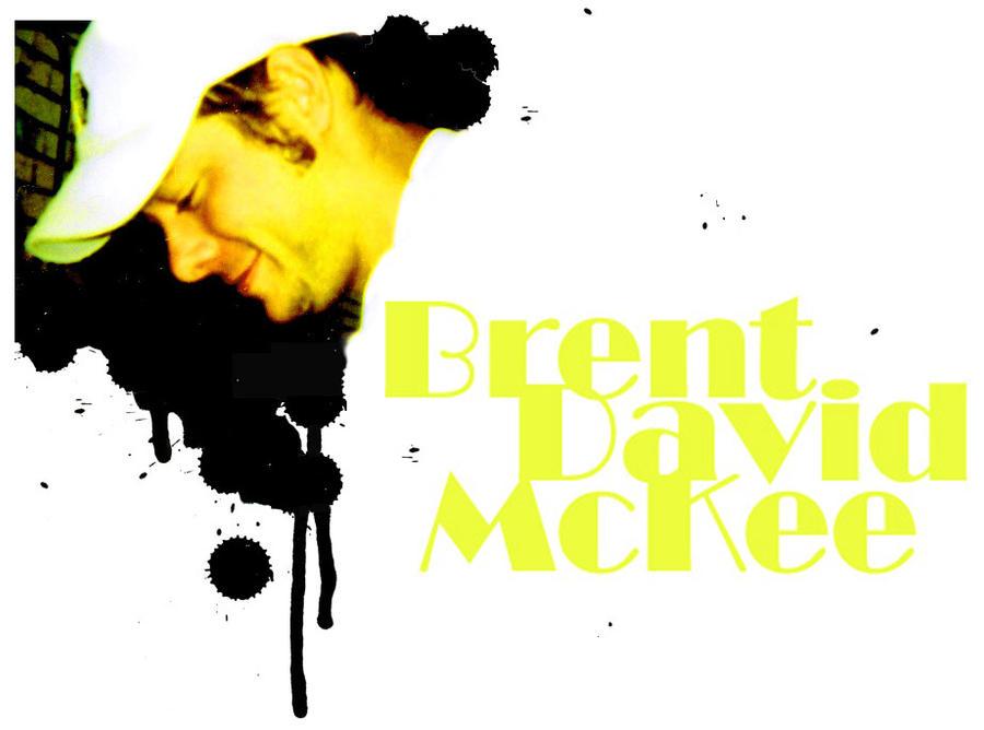 BrentMcKee's Profile Picture